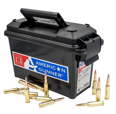american gunner ammo.png